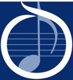 OMEA logoPMS654tiny