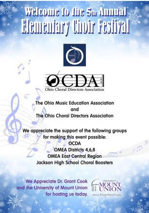 OCDA OMEA 2016 poster_edited-1 (Large)